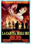 La caduta degli dei. Visconti